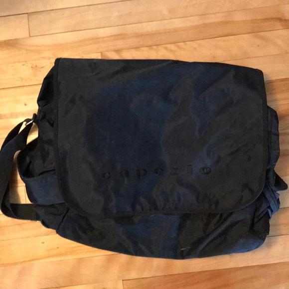 7899de88185 Capezio Bags | Dance Bag | Poshmark capezio dance in the pocket bag